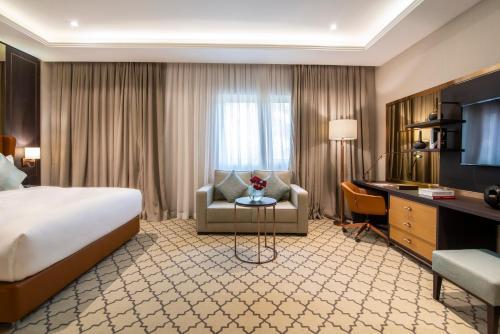 فندق جاردينو - image 11
