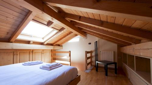 Italianway - Monte Solena 45C - Accommodation - Bormio