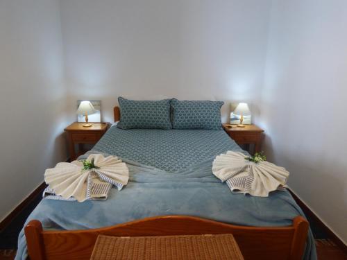 Apartamento Rosa, Pension in Vila Nova de Milfontes