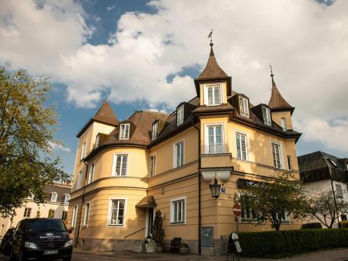 Laimer Hof am Schloss Nymphenburg photo 4