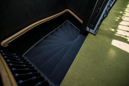 Golden Mansion Apartments photo 20