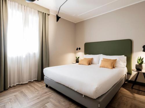 Hotel Lory - Forlì