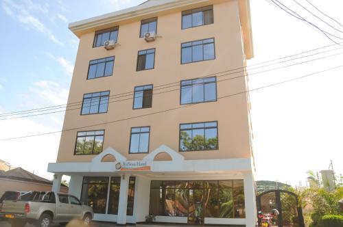 Briston Hotel