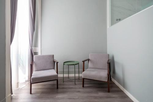 The Hygge Lisbon Suites - Estrela - image 5