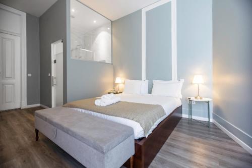 The Hygge Lisbon Suites - Estrela - image 4