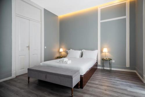 The Hygge Lisbon Suites - Estrela - image 3