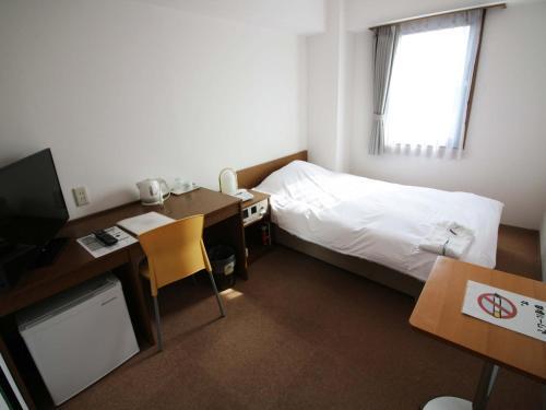 Hotel Koshien - Vacation STAY 82212