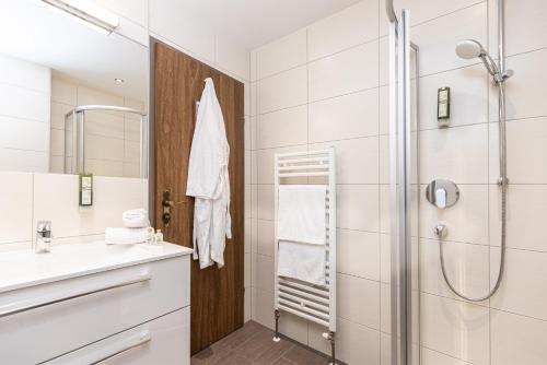 Hotel Pirchnerhof - Reith im Alpbachtal