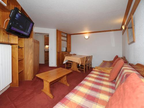Appartement Les Menuires, 2 pièces, 5 personnes - FR-1-344-350 Les Menuires