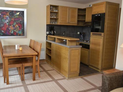 Appartement Flaine, 3 pièces, 6 personnes - FR-1-425-59 - Apartment - Flaine