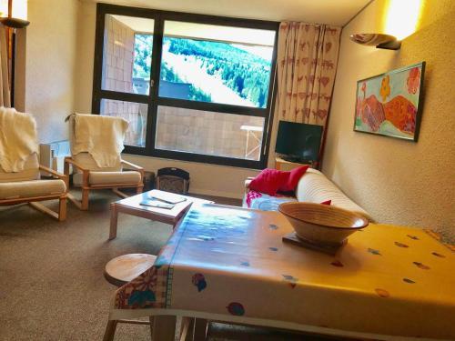 Appartement Corrençon-en-Vercors, 3 pièces, 7 personnes - FR-1-515-12 - Apartment - Corrençon en Vercors