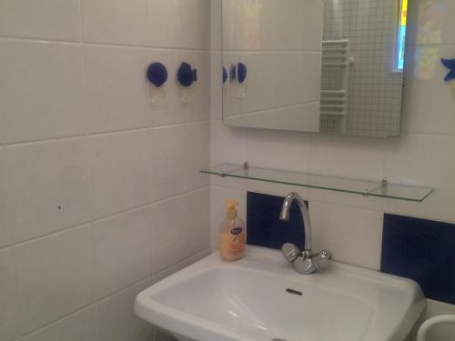 Appartement Corrençon-en-Vercors, 1 pièce, 4 personnes - FR-1-515-79 - Apartment - Corrençon en Vercors
