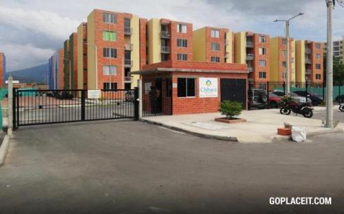 Alquiler de Apartamento Totalmente Amoblado - image 3