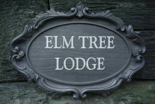 Hotel Elm Tree Lodge