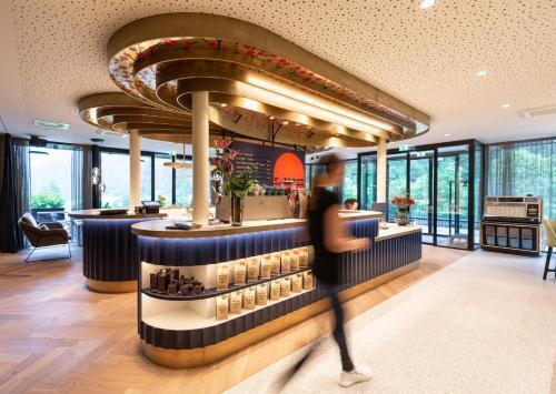 Goldstück - Hotel - Saalbach Hinterglemm