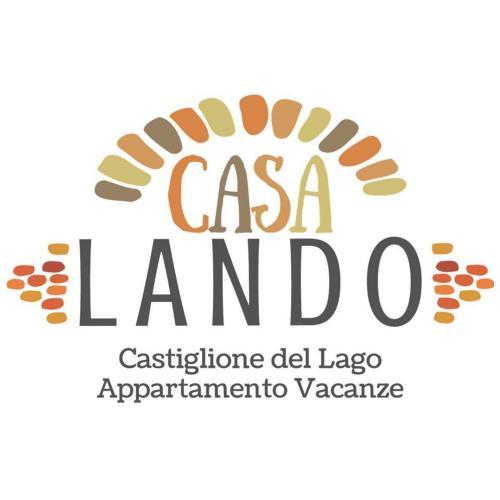 . Casa Lando