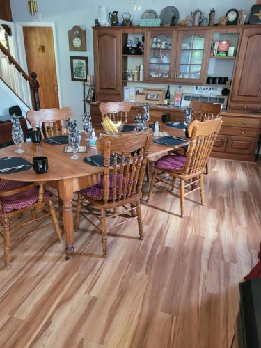. Kountry Living Bed and Breakfast