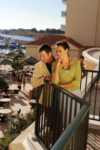 Photo - Villas at Marina Inn at Grande Dunes