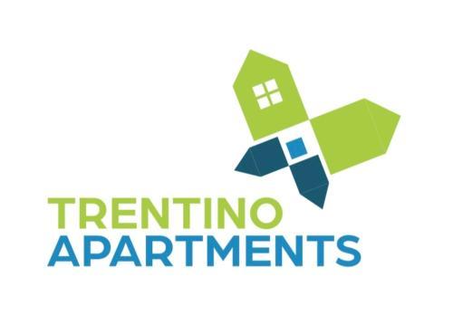 . Trentino Apartments - Casa ai Tolleri
