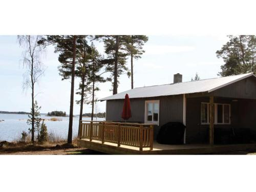 Svinö Seaside Villa