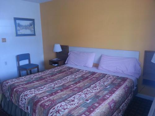 . XIT Ranch Motel