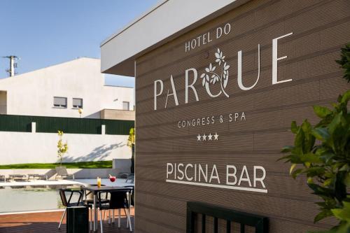 Hotel Do Parque - Health Club & Spa - Photo 5 of 87