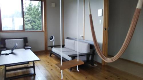 Nihonkai Nou no yado Miharashitei - Vacation STAY 11631