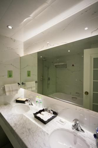 Beijing BUPT Hotel photo 7