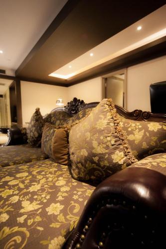 Beijing BUPT Hotel photo 13