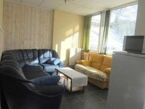 Appartement Gourette, 2 pièces, 8 personnes - FR-1-400-50 Gourette