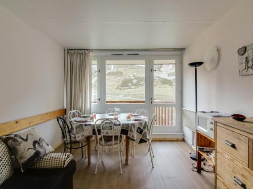 Appartement La Mongie, 2 pièces, 6 personnes - FR-1-404-96 - Apartment - La Mongie