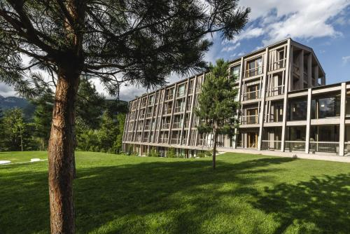 Chalet Bohinj - Hotel