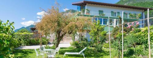Haus Pobitzer - Apartment - Caldaro