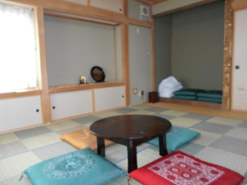 Guest house ABISAN - Vacation STAY 11395