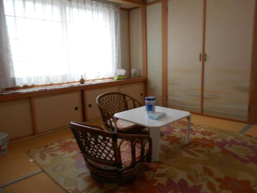 Guest house ABISAN - Vacation STAY 11392