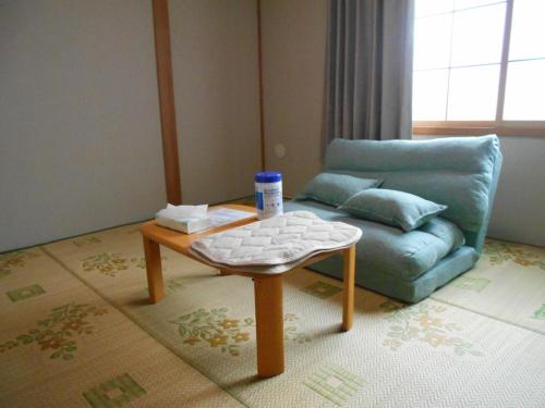 Guest house ABISAN - Vacation STAY 11393