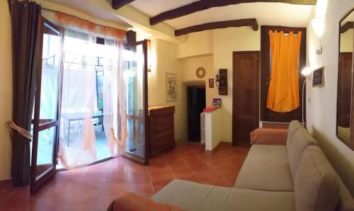 Nido nel borgo di Entracque CIR 00408400002 - Apartment - Entracque