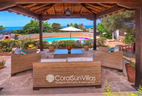 Villa Bella Island Dyo - Photo 4 of 90