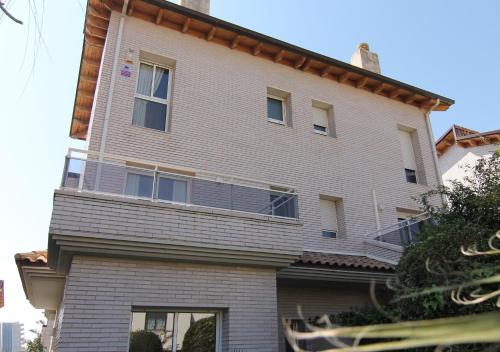Llevant Sitges Rentals photo 19