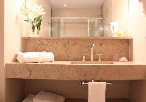Bulnes Eco Suites photo 4