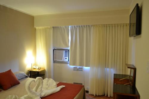 Фото отеля Hotel Victoria Plaza