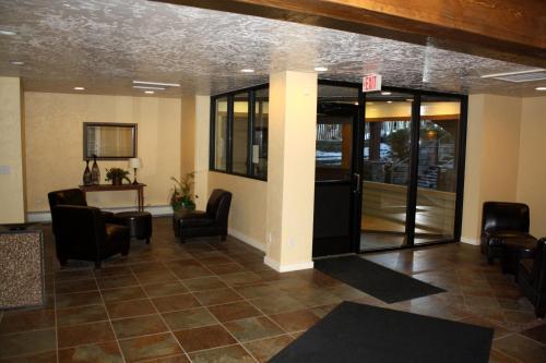 Longbranch By Peak Property Management - Breckenridge, CO 80424