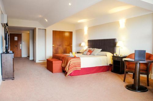 Hotel Etoile photo 46