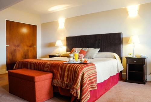 Hotel Etoile photo 47