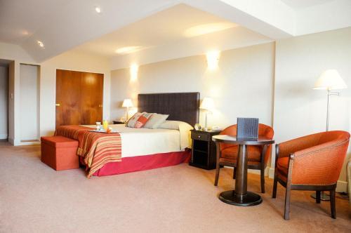 Hotel Etoile photo 48