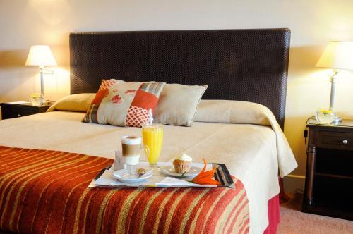 Hotel Etoile photo 49