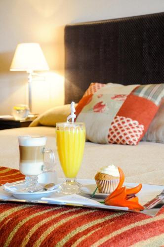 Hotel Etoile photo 50