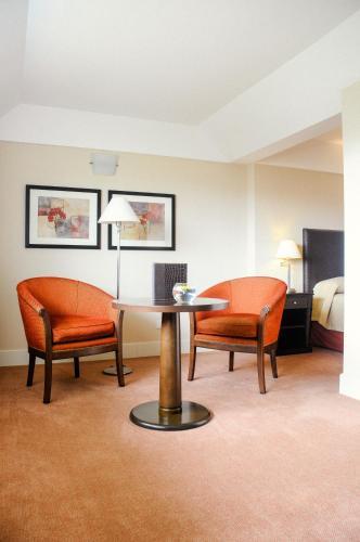 Hotel Etoile photo 51