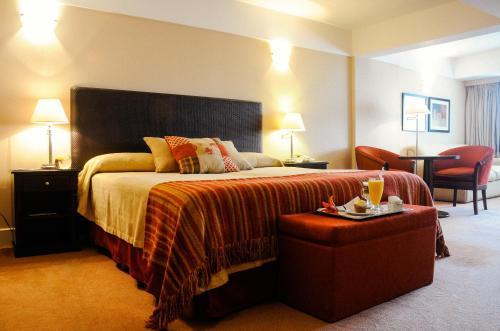 Hotel Etoile photo 52