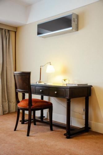 Hotel Etoile photo 53
